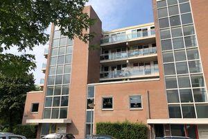 For rent: Apartment Delft Letland