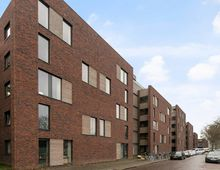 Studio Boutenslaan in Eindhoven