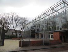 Appartement Vaandelstraat in Delft