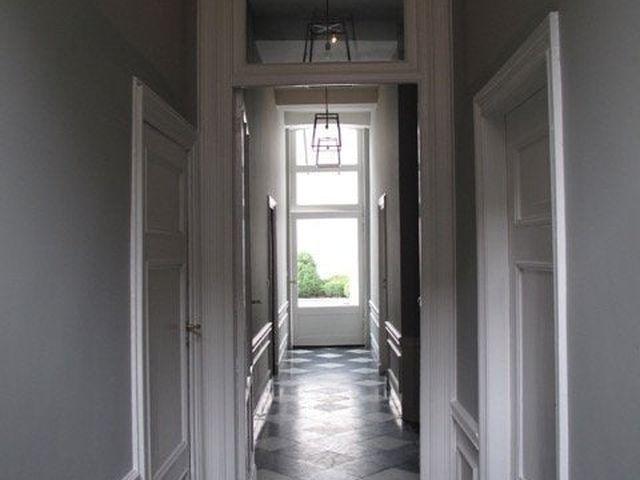 For rent: Apartment Maastricht Tongersestraat