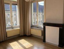 Room Papenstraat in Maastricht
