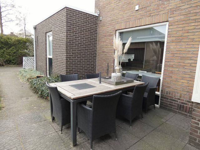 For rent: House Raalte Deventerstraat