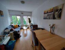Apartment Nieuwe Plein in Arnhem