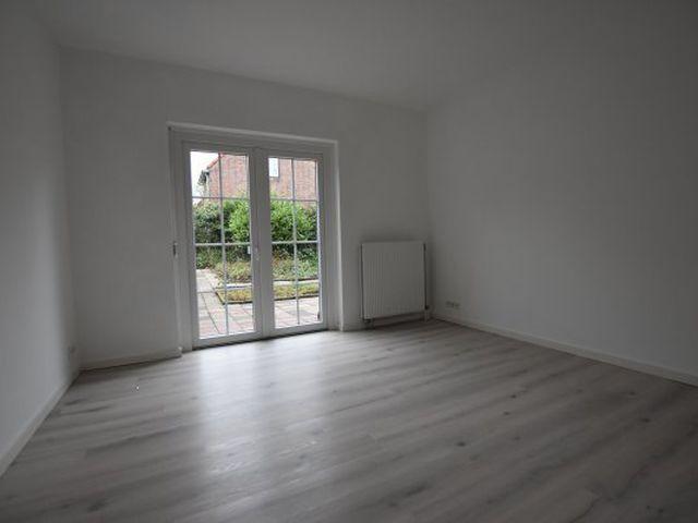 Te huur: Appartement Heerlen Van Lennepstraat