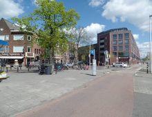 Apartment Vleutenseweg in Utrecht