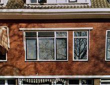 Appartement Groene Hilledijk in Rotterdam