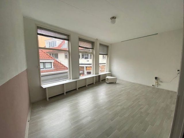 Te huur: Appartement Leeuwarden Kleine Kerkstraat