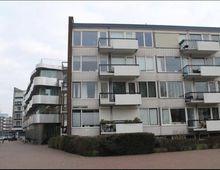 Apartment Burgemeester Edo Bergsmalaan in Enschede