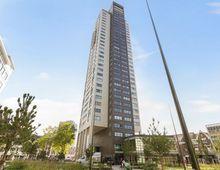 Appartement De Regent in Eindhoven