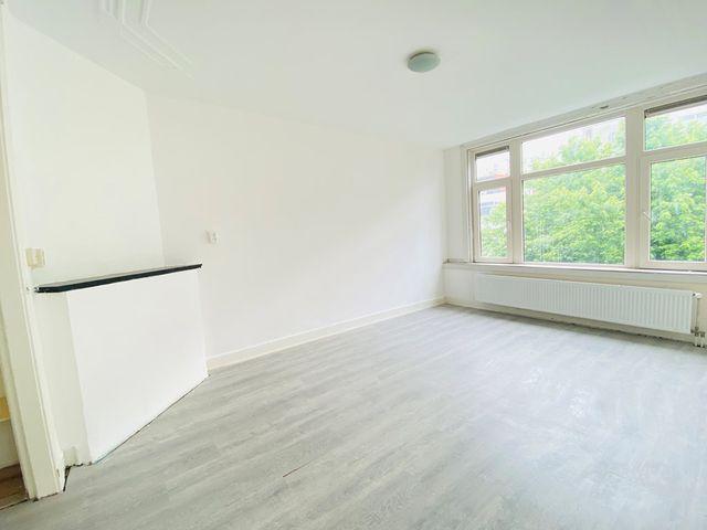 Te huur: Appartement Rotterdam Beatrijsstraat