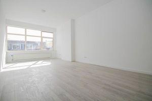 Te huur: Appartement Rotterdam Willem Buytewechstraat