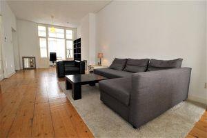 Te huur: Appartement Den Haag Tasmanstraat
