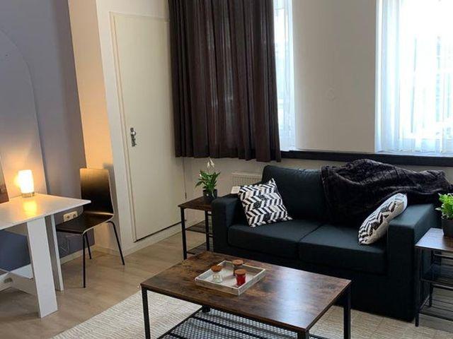 Te huur: Appartement Roermond Schuitenberg