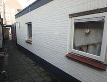 Appartement Deken van Erpstraat in Sint-Oedenrode