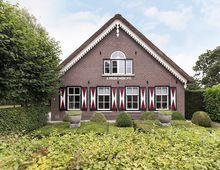House Bochtdijk in Haarzuilens