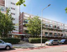 House Monteverdilaan in Zwolle