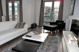 For rent: Apartment Maastricht Stellalunet