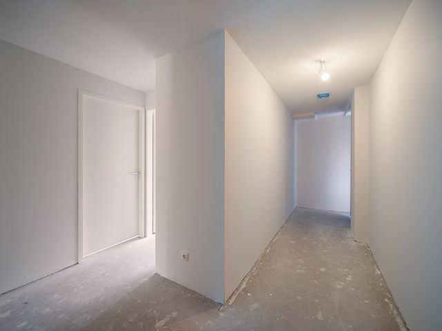 For rent: Apartment Wageningen Stadsbrink