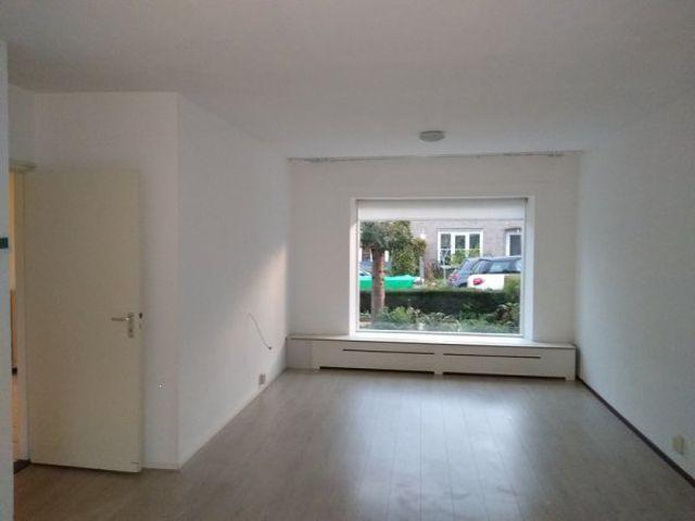 For rent: House Maastricht Trianonstraat