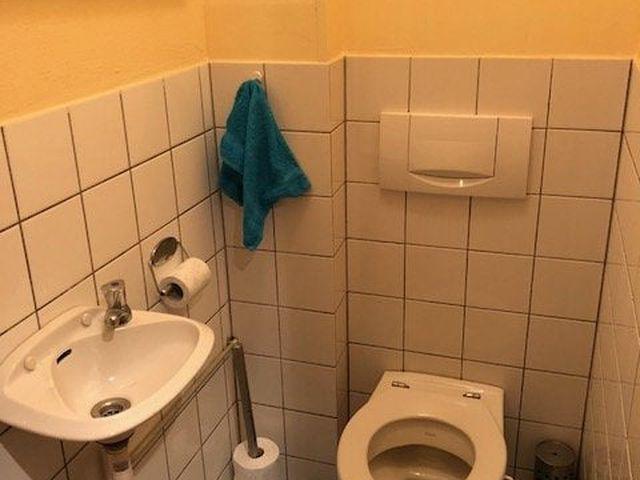 Te huur: Huurwoning Groningen Sloep