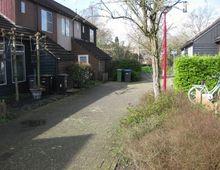Huurwoning Houtduif in Nieuwegein