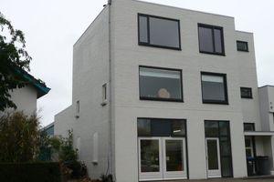 For rent: Apartment Wijchen Kasteellaan