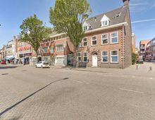 Appartement Stratumsedijk in Eindhoven