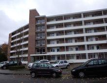 Appartement Doorvaartstraat in Brunssum