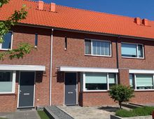 Huurwoning Hoefsmid in Oldenzaal
