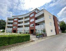 Apartment Kapelweg in Maastricht