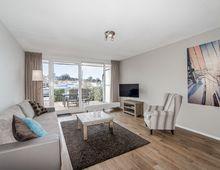 Appartement Veerpolder in Warmond