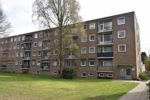 Te huur: Appartement Geleen Henri Hermanslaan