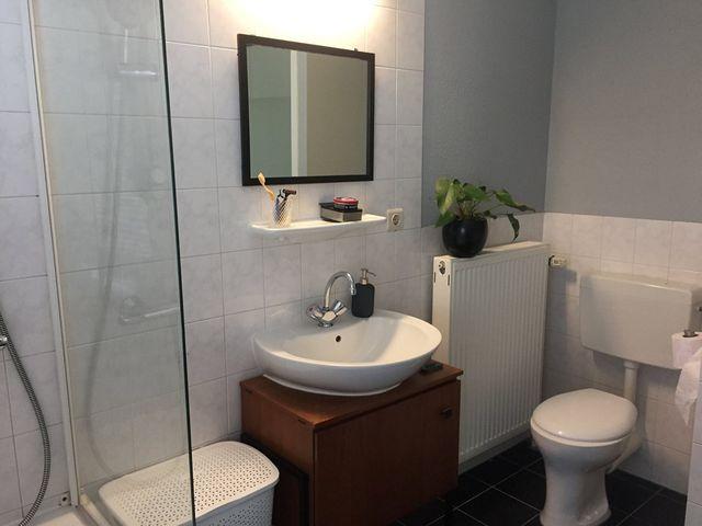 For rent: House Lelystad Rijnland