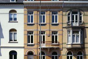 For rent: Apartment Maastricht Wilhelminasingel