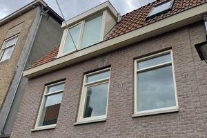 For rent: Apartment Brielle Queenboroughstraat
