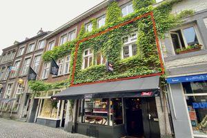Te huur: Appartement Maastricht Koestraat