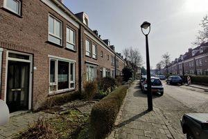 For rent: House Eindhoven St Leonardusstraat