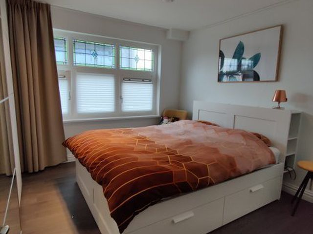 For rent: Apartment Eindhoven St Rochusstraat
