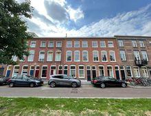 Apartment Nassausingel in Breda