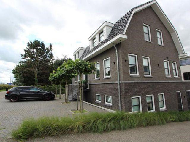 Te huur: Huurwoning Aalsmeer Schinkeldijkje