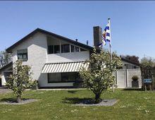 Appartement Bachlaan in Vlissingen