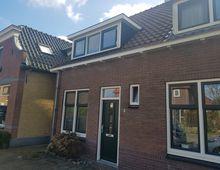 House Noordweg in Pijnacker