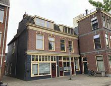 Appartement Aweg in Groningen