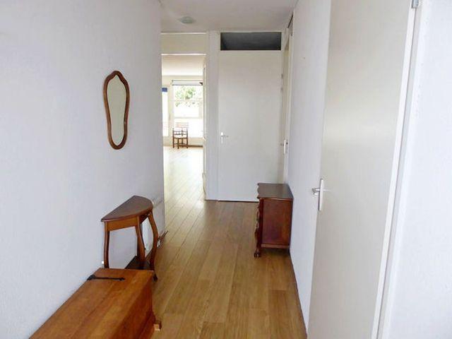 Te huur: Appartement Groningen Elzenlaan