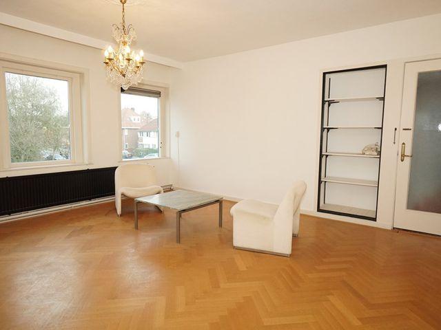 For rent: Apartment Rotterdam Straatweg
