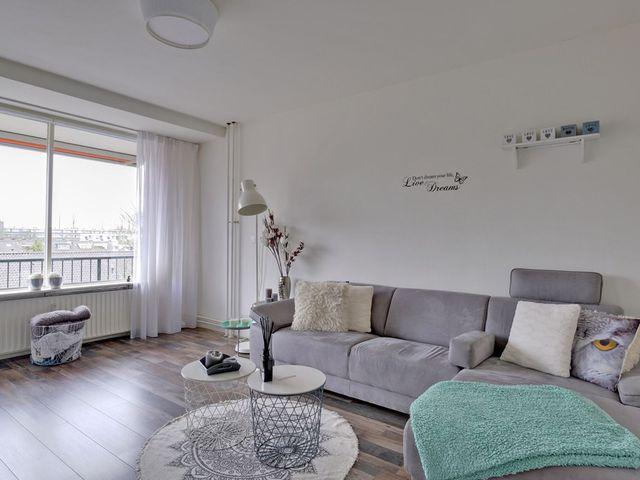 Te huur: Appartement Arnhem Matenalaan