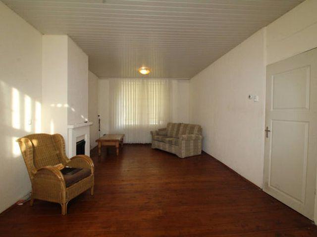 For rent: Room Enschede Galvanistraat
