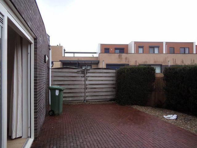 Te huur: Huurwoning Maastricht Elisabeth Gruytersstraat