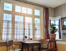 Appartement Kerklaan in Weesp