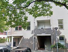 Appartement Damwand in Huizen